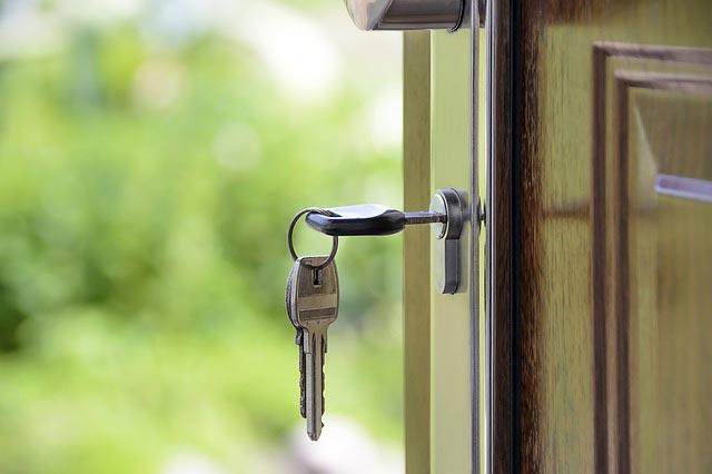 Come beneficiare delle agevolazioni per l'acquisto della prima casa