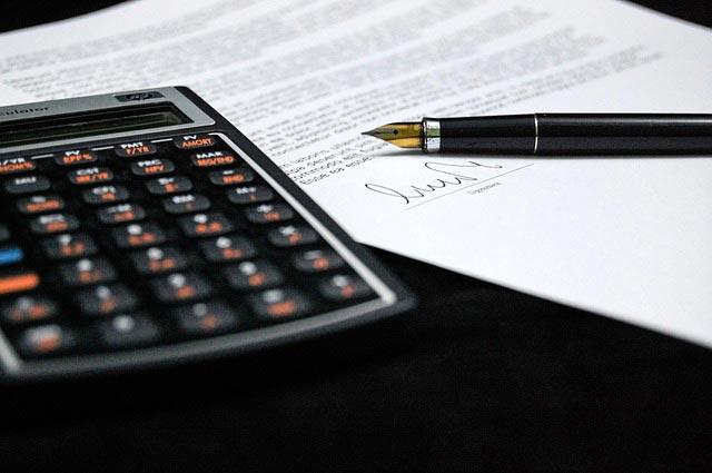 Come beneficiare delle agevolazioni per il cambio di residenza?