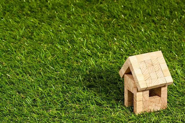 Donazione ai figli di immobile acquistato con agevolazione prima casa